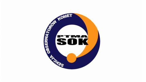 SOK-ptma