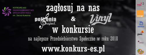 baner fb dla polifonia project