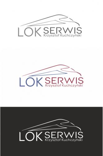 LOKserwis