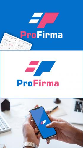 ProFirma