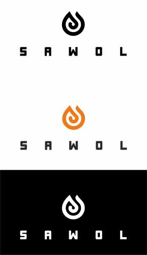 sawol